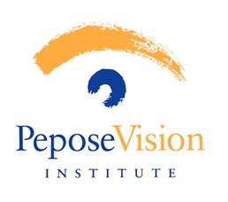 peposevision